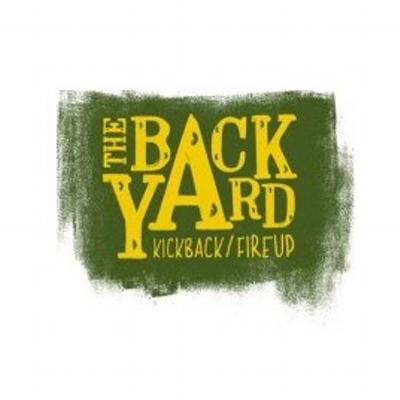 the backyard bar thebackyardbar twitter