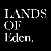 LANDS OF Eden. Social Profile