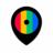 Instalook App