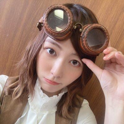 松井珠理奈(ハリウッドJURINA)