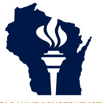 @WisconsinForum