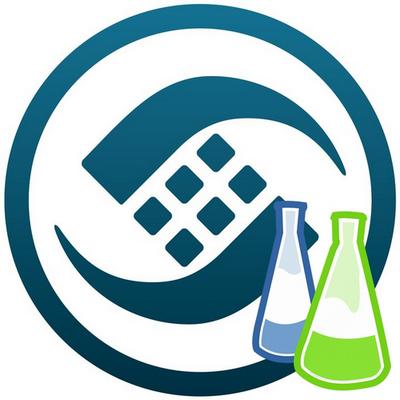 SureVoIP Labs on Twitter: