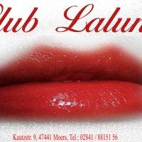 Club Luna Hobbyhuren Niedersachsen