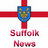 Suffolk Local News