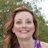 Theresa Myers - theresa_myers