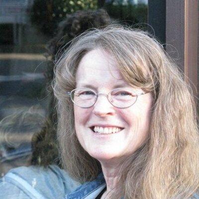 Gail Schontzler on Muck Rack