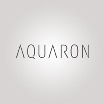 Aquaron