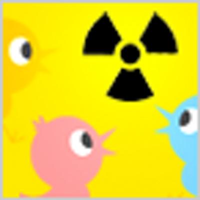 ONETOPI「原発・放射線」 @genpatsu_1topi