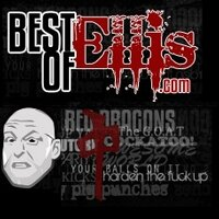 Best Of Ellis | Social Profile