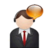 AugustoDC's avatar'