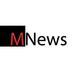 @MassivNews