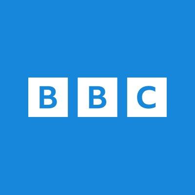 @bbcpress