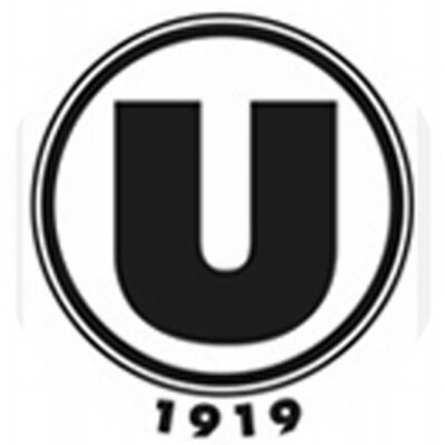 "Victorie pentru ""U"" Cluj în primul meci cu noul antrenor ...  |U Cluj"