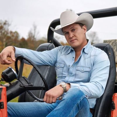 Official Twitter page of Jon Pardi. New album 'Heartache Medication (Deluxe Edition)' available everywhere now.