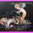 news_flea's avatar'