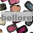 BelloreLondon retweeted this