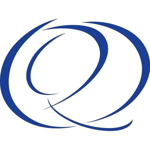 Q2Q Communications (@Q2QEvents) | Twitter