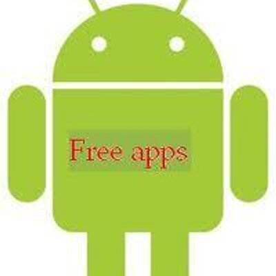 free android apps download deutsch
