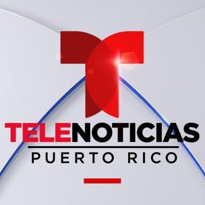 @TelenoticiasPR
