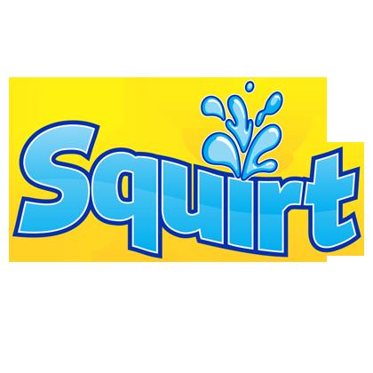 Squit