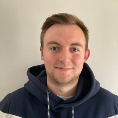 @LewisOldham99 Profile picture