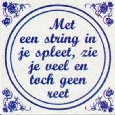 wijze spreuken ♧ Wijze Spreuken ♧ (@WijzeSpreuken)   Twitter wijze spreuken