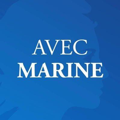 @avec_marine
