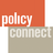 PolicyConnect