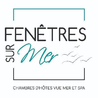 @fenetres_surmer