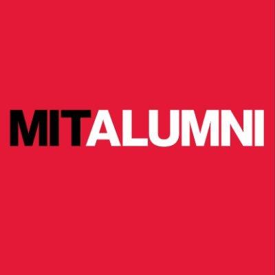 @MIT_alumni
