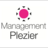 ManagementPlezier