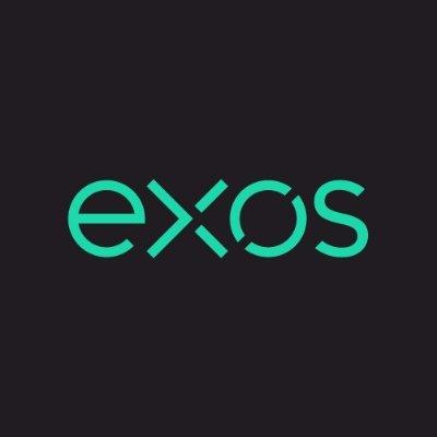 @EXOSsports