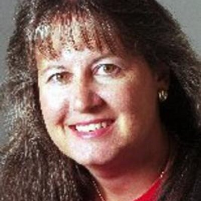 Kathleen Duff on Muck Rack