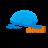 Neuro-Cloud