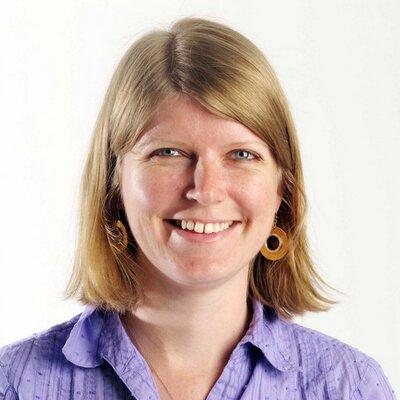 Janelle Stecklein on Muck Rack