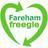 Fareham Freegle