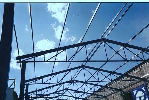 Constructora saso ogsaso twitter for Constructora