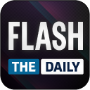 Flash Daily Social Profile