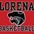 Lorena Basketball