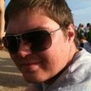 Aaron Lynch - @Azz82 - Twitter