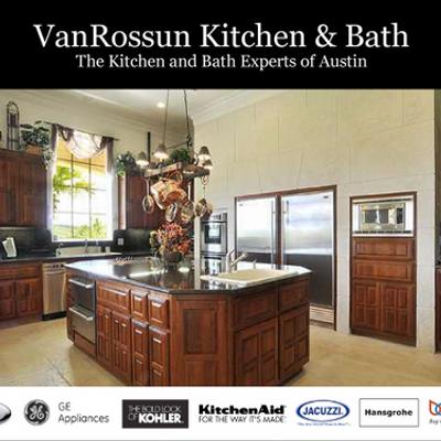 VanRossun Kitchen
