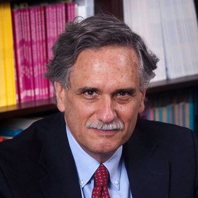 Robert Slavin Ph.D. (@RobertSlavin) Twitter profile photo