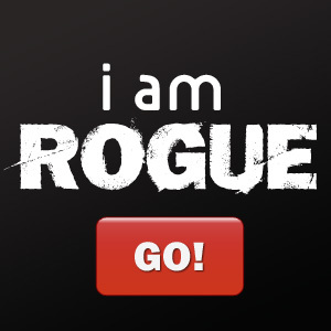 iamROGUE Social Profile