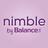 Nimble Bar