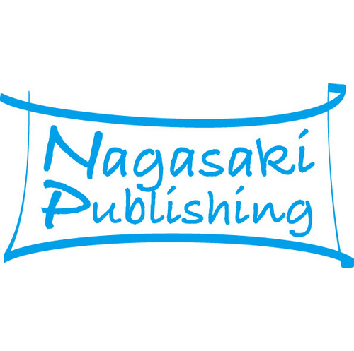 長崎出版 (@Nagasaki_pub)   Twi...