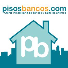 Pisos bancos pisosbancos twitter - Pisos de bancos y cajas ...