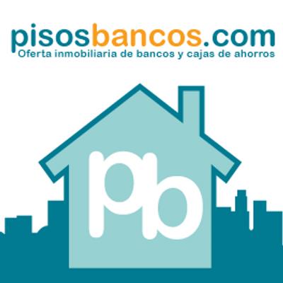 Pisos bancos pisosbancos twitter for Ofertas pisos bancos