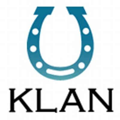 KLAN @fa9klan