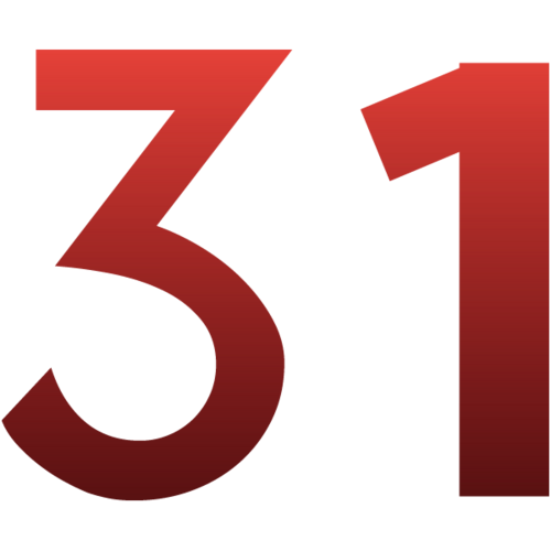 Rencontres gratuites 31