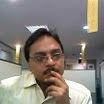 Yatri Mishra
